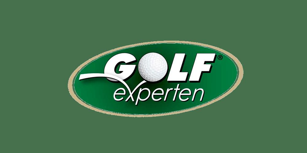 Golf experten