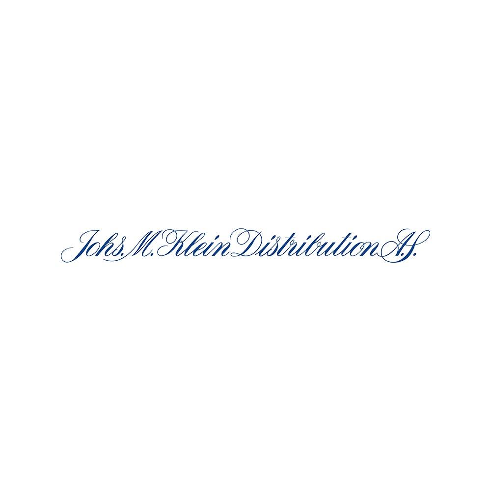 Josh m. Kleiner logo
